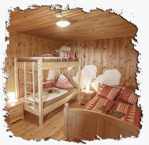 home_schlafzimmer
